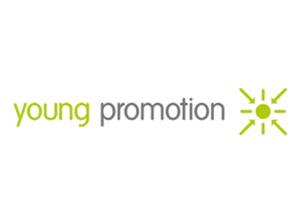 Young Promotion