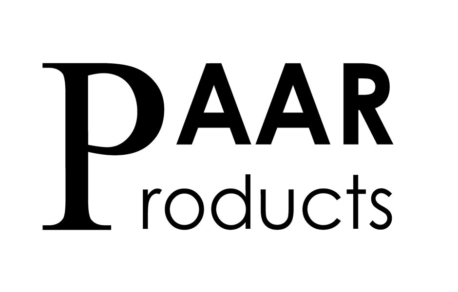 Paar Products