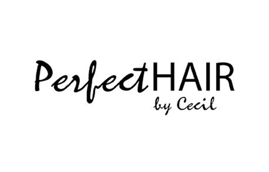 Perfect Hair by Cecil