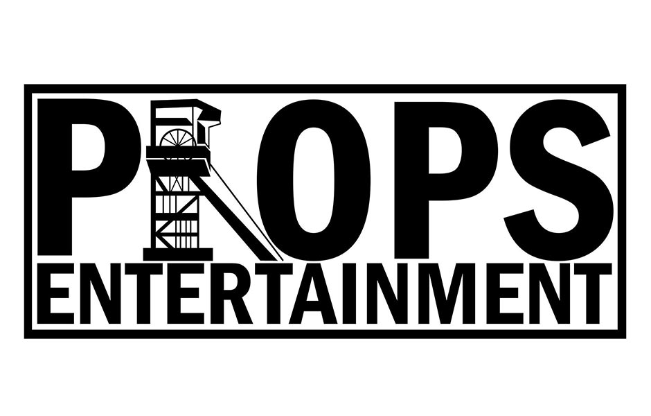 Props Entertainment