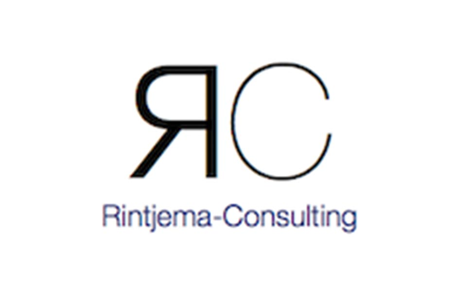 Rintjema Consulting