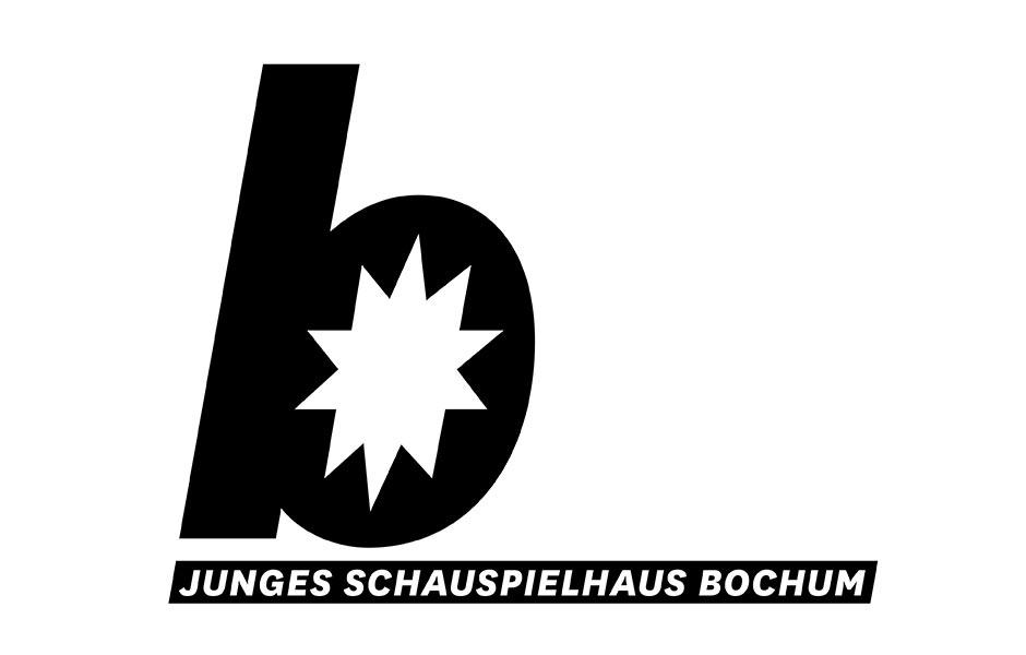 SchauspielhausBochum – Audio Performance