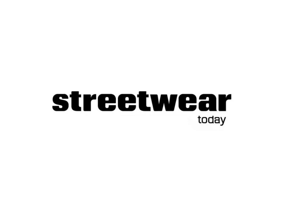 Streetwear Today
