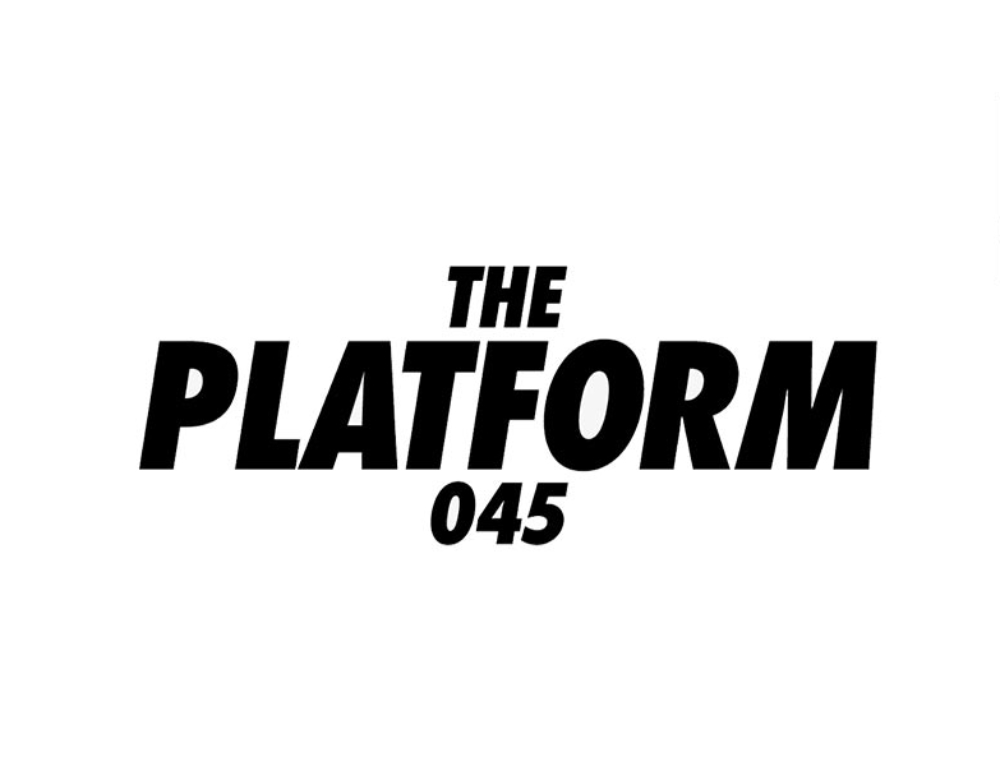 The Platform 045