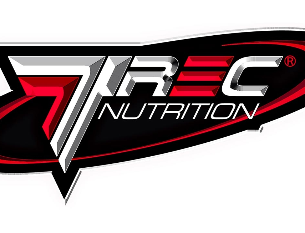 Fibo-Trec Nutrition